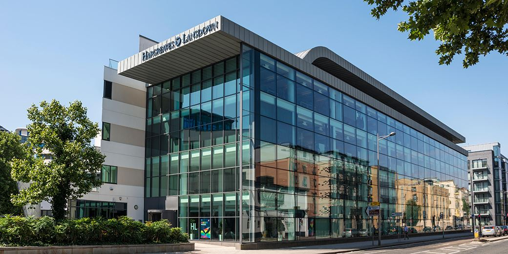 Hargreaves Lansdown drops M&G Recovery from Wealth 50