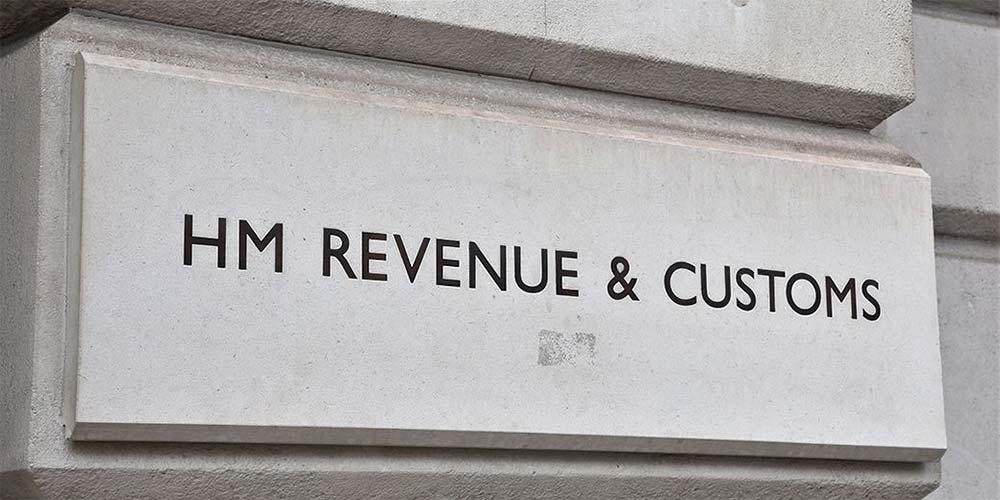 HM Revenue