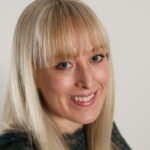 "<h4><a href=""https://ukedge.co.uk/author/jennifer-hill/"" target=""_self"">Jennifer Hill</a></h4>"