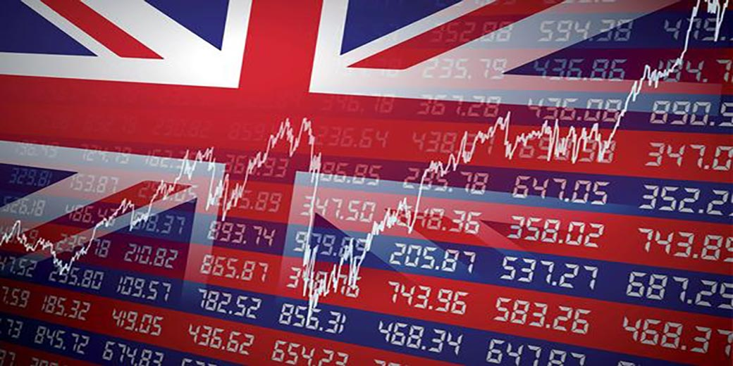 The audience angle: Mitigating risk in UK equities