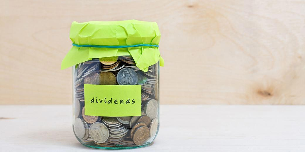 IA calls for FTSE transparency over dividend payments