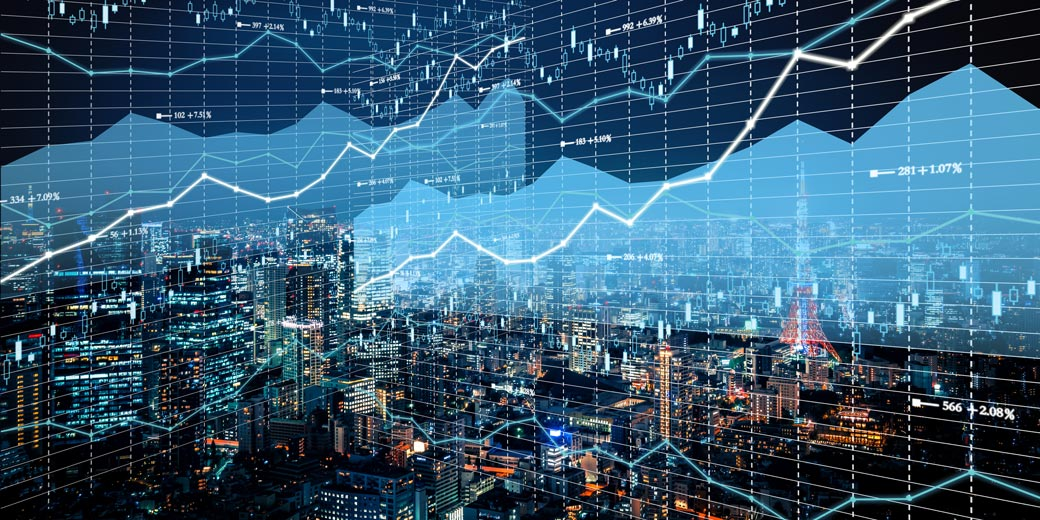 The audience angle: Seeking income in UK equities