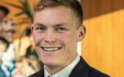 Cognitive errors in sports and investing