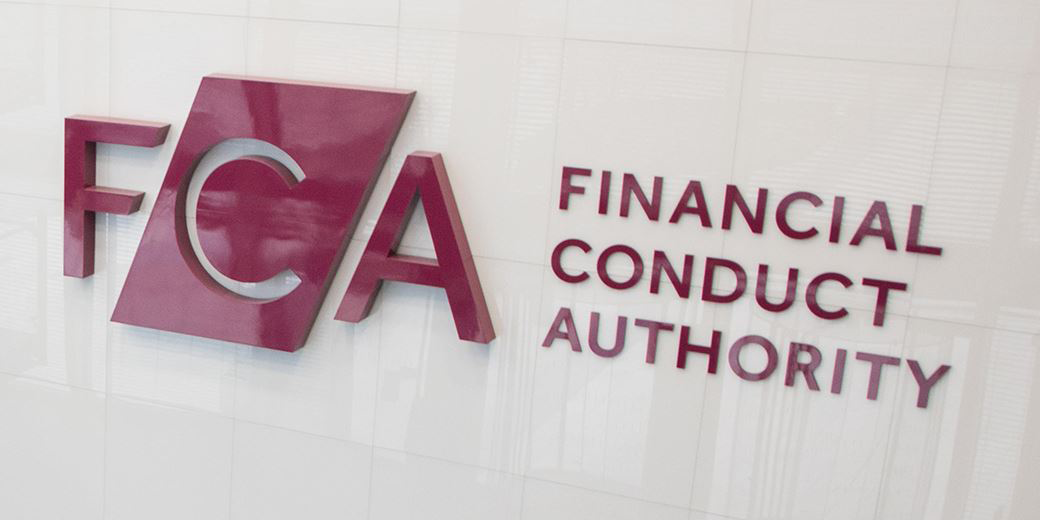 FCA calls for more 'resources and money' to tackle pension scams